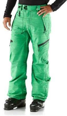 686 Men's Snowboard Pants - Sale on Now Mens Snowboard Pants, Snowboarding Men, Plexus Products, Parachute Pants, Boys, Shopping, Greeting Cards, Fashion, Moda