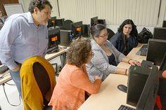 """Taller """"Prospectiva de la Mediación Tecnológica en Educación Superior"""", Sesión 7, Dimensión Administrativa, miércoles 04 de noviembre de 2015, 16:00 hrs. Aula 8 del Anexo de la DGTIC."""