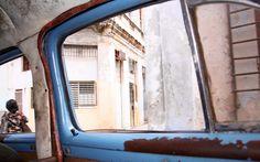 kuba inside a cadillac Cadillac, Vehicles, Car, Autos, Automobile, Cars, Vehicle, Tools