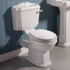 Cloakroom Vanity Unit, Cloakroom Basin, Vanity Units, Traditional Toilets, Traditional Design, White Bathroom, Small Bathroom, Bathrooms, Stand Wc