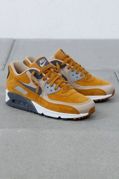 dae4098a8476 10 Best Nike Air Max images
