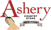 Ashery Country Store - product listing -- They carry Clear jel and will ship. Holmes County, Cheese Factory, New Year Planning, Peanut Brittle, Bulk Food, Chocolate Shop, Amish Country, Weekend Trips, Food Allergies