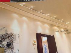 ceiling ideas on pinterest ceiling design false ceiling design and modern ceiling design. Black Bedroom Furniture Sets. Home Design Ideas