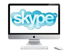 50 ideas for using skype in your classroom