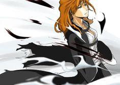 ichigo kurosaki genderbender bleach anime