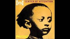 I.N.I. - To Each His Own (Feat. Q-Tip & Large Professor) (1995), via YouTube.