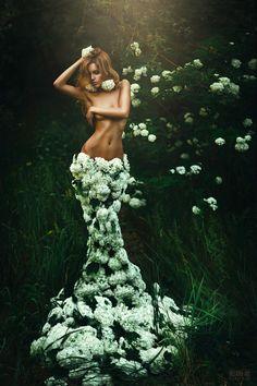 Fotografía Untitled por Светлана Беляева en 500px