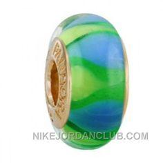 http://www.nikejordanclub.com/pandora-captivating-green-murano-glass-bead-clearance-sale-super-deals.html PANDORA CAPTIVATING GREEN MURANO GLASS BEAD CLEARANCE SALE SUPER DEALS Only $20.90 , Free Shipping!