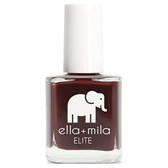 ellamila Nail Polish ELITE Collection  Holiday Fling >>> You can find out more details at the link of the image.Note:It is affiliate link to Amazon. #commentall