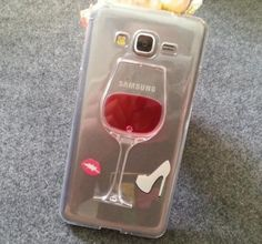 Samsung-Galaxy-Grand-Prime I love this wine cases it is so me