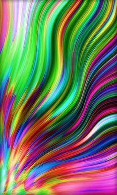 s-media-cache-ak0.pinimg.com originals de cc 74 decc74afe11098f504dd9ae3d5666800.jpg