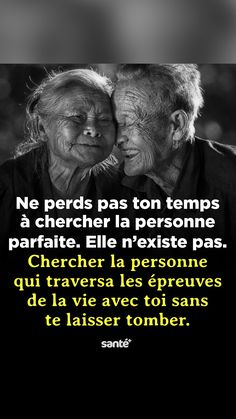 Christian Couple Quotes, Christian Couples, Meaningful Quotes, Inspirational Quotes, Emotional Cheating, Relationship Quotes, Life Quotes, Beau Message, Image Citation
