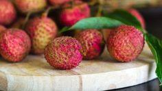 Eat These 7 Calcium-Rich Fruits To Ensure Healthy Bones And Teeth - NDTV Food Calcium Rich Fruits, Good Sources Of Calcium, Healthy Teeth, Healthy Life, Kiwi Juice, Calcium Deficiency, Body Cells, Juicy Fruit, Keeping Healthy