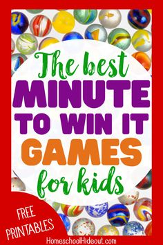 Kids Church Games, School Games For Kids, Games For Kids Classroom, Games To Play With Kids, Minute To Win It Games For Kids, Activities For Kids, Games For Kids Party, Relay Games For Kids, Family Games For Kids