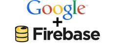 "Google I\O shows us ""Fire Base"" and ""Instant Apps"""