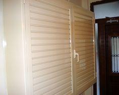 Ντουλάπες Αλουμινίου Tall Cabinet Storage, Furniture, Home Decor, Decoration Home, Room Decor, Home Furniture, Interior Design, Home Interiors, Interior Decorating