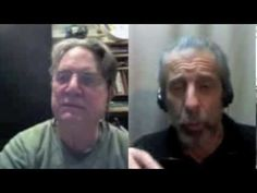 Peter Kling: Mandela funeral rituals start NWO phase. Pope to lead NWO global electronic currency?