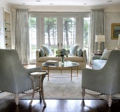 South Shore Decorating Blog: Tuesday Eye Candy #8