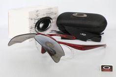 Oakley Sunglasses A 157232