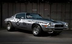 muscle cars | Bring forth a Muscle Car Monday (39 HQ Photos) » muscle-car-mon-01_07 ...