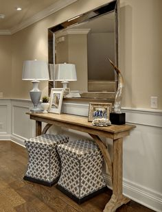 Sherwin Williams 5 Of The Best Neutral Beige Paint Colours Living Room PaintBeige Dining