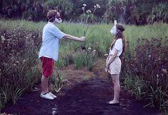 criseljamila couples love