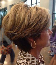 women+50++short+hair+-+short+haircut+over+50