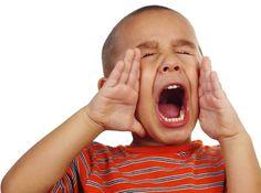 Public School SLPs: Healthy Vocal Habits