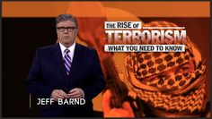 """Cisneros Media Distribution Announces the U.S. Premiere of the Special Series, """"The Rise of Terrorism"""" on Sinclair Broadcast Group's…"""