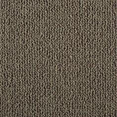 G Plan Vintage: - Bobble Mink Furniture Village, Cosy Interior, Free Fabric Samples, Cushion Filling, Vintage Fabrics, Mink, Color Schemes, Neutral, Vintage Fashion