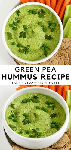 Best Vegan Recipes, Veggie Recipes, Beef Recipes, Snack Recipes, Veggie Food, Cooking Recipes, Vegan Appetizers, Appetizer Dips, Vegan Snacks