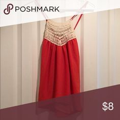 9852e5a46509 512 best My Posh Picks images on Pinterest in 2018