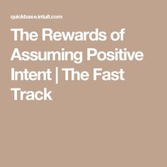 Ways to alleviate stress and turn pressure into a positive force. Interview with Aimee Bernstein, a psychotherapist and executive coach. Leadership, Track, Stress, Positivity, Bulletin Boards, Runway, Bulletin Board, Truck, Running