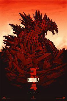 gozzilla 映画 - Google 検索