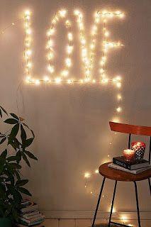 Frases - 8 formas de decorar con luces en esta Navidad #abiqui #Elsalvador #DYL #Designyourlife