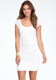 bebe Open Stitch Raglan Sleeve Dress Sweater Dresses White-s bebe,http://www.amazon.com/dp/B00CG0EQWU/ref=cm_sw_r_pi_dp_dSiWrb159TDS1FGQ