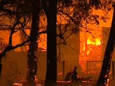 It's 30 years since Ash Wednesday, when 75 people lost their lives and more than 3000 homes were destroyed in bushfires.
