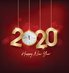 Here we have collected a wide range of happy new year 2020 images, wishes, quotes, greetings and happy new year messages for you people that will inspire you and invigorate yourself surely. Source by Related posts: Happy New … Happy Chinese New Year, Happy New Year Images, Happy New Year Quotes, Happy New Year Wishes, Happy New Year Greetings, Chinese New Year 2020, Happy New Year 2019, Happy Birthday Images, Merry Christmas And Happy New Year
