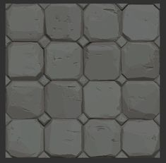 Andrew Harrington showed how he produces stylized tiling textures with ZBrush, Photoshop, Maya, and Substance Painter. Texture Drawing, Texture Art, Elements Of Design, Tiling, Zbrush, Textured Walls, Drawing Reference, Three Dimensional, Sd