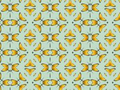 Papier, fond texture, motif, jaune d'or : kdo