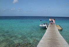 Top 5 Things to Do: Curaçao | CaribbeanTravelMag.com
