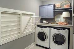 хозяйственная комната дизайн гладильная - Поиск в Google