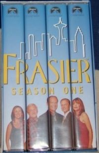 Find Out How You Can Download Frasier Episodes Free Here! Kitchens, Seasons, Free, Seasons Of The Year, Kitchen, Cuisine, Cucina