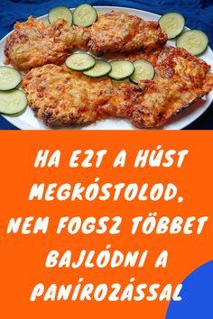 Chicken, Recipes, Food, Mascarpone, Essen, Meals, Ripped Recipes, Yemek, Eten