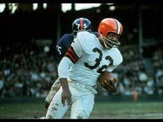 1965 Browns Highlights - YouTube