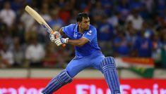 It's been a long time since cricket fans last saw MS Dhoni in action. His final appearance for India was in the semi-final of the 2019 World Cup in England agai Cricket Score, Live Cricket, Cricket World Cup, T20 Cricket, History Of Cricket, Ms Dhoni Wallpapers, Asia Cup, Match Schedule, Latest Cricket News