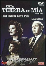 Mejor sonido 1943 http://encore.fama.us.es/iii/encore/record/C__Rb1598276?lang=spi