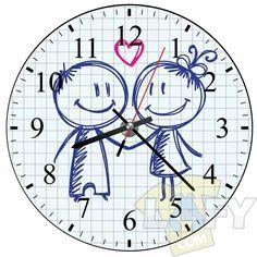 Saat imiz