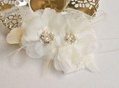 Wedding Hair Accessories #wedding #fashion #hairaccessories