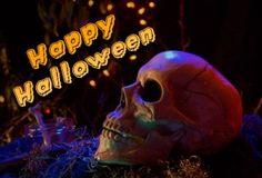 31 Nights of Terror: A Movie Marathon Halloween Celebration